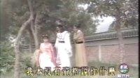 一代女皇[潘迎紫]05