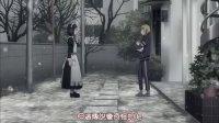 【10年-10月新番】女仆咖啡厅 03