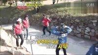 120429.SBS_Running_Man_刘在石-中华料理特辑.Ep92.[韩语中字]