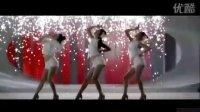 少女时代-巧克力爱.MV【高清MTV全球首播】