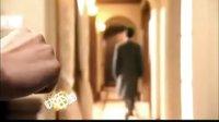 湖南卫视《千山暮雪》宣传片 女人篇