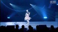 AKB48小嶋陽菜-Cloudy_sky_AX2011