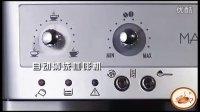 视频: Delonghi德龙咖啡机ESAM3200[Delonghi德龙咖啡机总代理venitown.cn