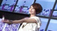 20111118东星娱乐-杨丞琳不知明年工作计划担心人气下滑