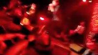 suede山羊皮乐队2011.8.9上海演唱会全曲09 killing of a flash boy
