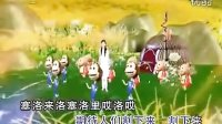 卓依婷-2006年《热歌辣舞闹新春》DVD专辑红果上传QQ:593280958