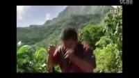《地心历险记2》电影高清bt种子迅雷下载