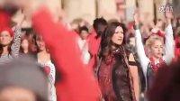 新浪音乐首发 Laura Pausini - Non Ho Mai Smesso (Flash Mo