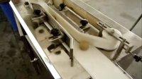 鸿鑫机械HX2860X月饼生产线苏氏广式月饼