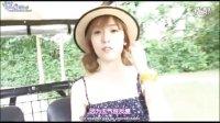 [中字] 少女时代 Jessica 普吉岛 写真DVD (2)