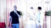 视频: 启东婚礼【美薇婷数字电影工作室】业务QQ:119157209
