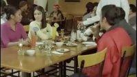 Ngayon Nandito Ka Tagalog Movie