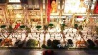 贵州3D贵阳3D遵义3D安顺3D六盘水3D楼盘建筑动画漫游制作公司-手机13885104066,QQ