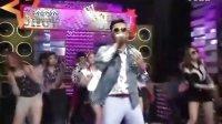 视频: 110731.ShowShowShow.高耀太
