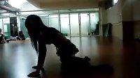 台湾美女性感�舞.Dora.吴若羚.flv