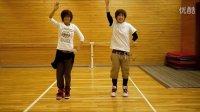 【踊】ゴールデンボンバー 女々しくて【三度&Danろ】