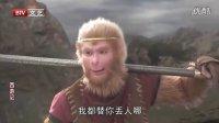 2011版新西游记 09(聂远,吴樾,臧金生,徐锦江,王九胜,何琢言,舒畅,钱泳)