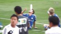 视频: 【CQ】120708 FC Men足球赛_斗俊[durebak]