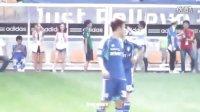 视频: 【CQ】120708 FC Men足球赛_斗俊&起光[holiday]