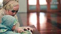『印尼』Muslimah - Fitri