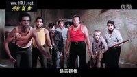 李小龙经典功夫片《猛龙过江》1080P国语高清