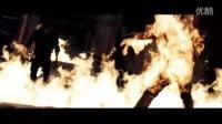 兰迪·库卓vs史蒂夫·奥斯汀 【UFC冠军
