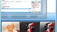 2012年2月5日晚上8点速度老师PS调图.rmvb