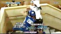 """[中字]Running Man""""偶像歌手奧運會"""" EP104 預告"""
