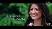 A Yash Chopra Romance  Video - hindi movie 2012