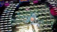 1000炮渔乐无穷水怪来袭游戏机 ,打鱼游戏机厂家 广州市吉星乐园动漫科技