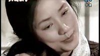 [韩剧][六個孩子]07[国语中字]