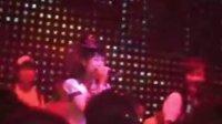 视频: 9月28日江阴babyface酒吧QQ爱王麟下部