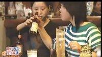 视频: 魔术《啤酒瓶消失》侯国经(刘谦搭档)