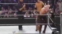 WWE ECW 2008年5月13日CD2(中文字幕)