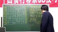于海滨福彩3D教学视频-单选法