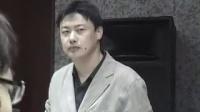 中学生青春期教育_男生生理篇