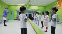 亚特艺术培训招生宣传片(脚本拍摄制作包装)