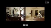 视频: 广州印象雕塑2014展会,http:www.gzyxkj.com