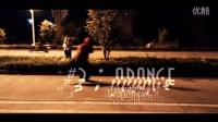 3 Shuffle Dance  ChinaEagleTeam【掉帧大师】