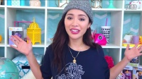 BACK 2 SCHOOL  5 DAYS - 5 WAYS Michelle Phan