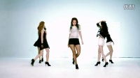 【MV】Super Girls - Flash On  (镁光灯下)不输韩团的香港美女组合