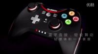 TIMEBOX安卓电视游戏机-产品设计篇(500台免费抢)