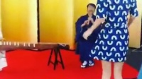 【猴姆独家】霉霉Taylor Swift热舞Shake It Off日本民乐版!