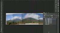 [PS]Photoshop cs6基础教学之移动工具(PS基础学习视频)