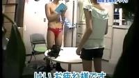 www.pctv8.com/jiupingtupian/
