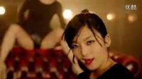 [MV] AOA - ??? (DVD版)  韩国 美女 团体热舞_高清