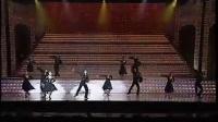 精美日本舞蹈★