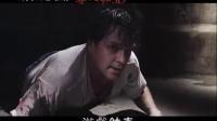 《电锯惊魂7》【夺魂锯3D】台湾预告片