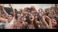Party DMZ和平演唱会现场版