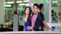 (Tushaar Jadhav) Kis Kisko Pyaar Karoon -Trailer Kapil Sharma Hindi Movie 2015